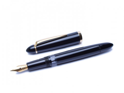 Garant Nilor Fountain Pen