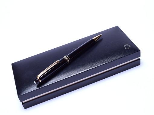 Montblanc 165 Meisterstuck Masterpiece 0.7mm Mechanical Pencil