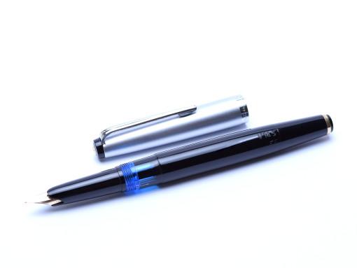 Vintage KAWECO V14S EF Masterpiece Fountain Pen