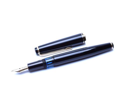 Kaweco 36 36G fountain pen