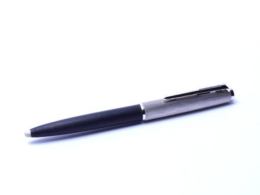 Montblanc 285 Eleventh Finger Lever Ballpoint Pen