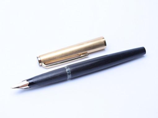 MONTBLANC No. 224 Fountain Pen OBB