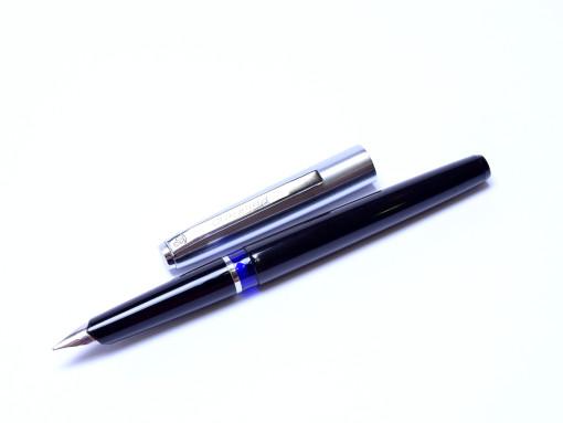 Pelikan Pelikano Fountain Pen Cartridge 1960s