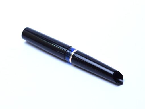 Pelikan Fountain Pen MK, M, P, Pelikano Body Barrel Section Part Unit Spare Black