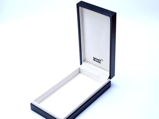 MONTBLANC Display Jewelry Box Case