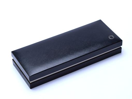 MONTBLANC Classic Fountain Ballpoint Pen Display Gift Presentation Box Case