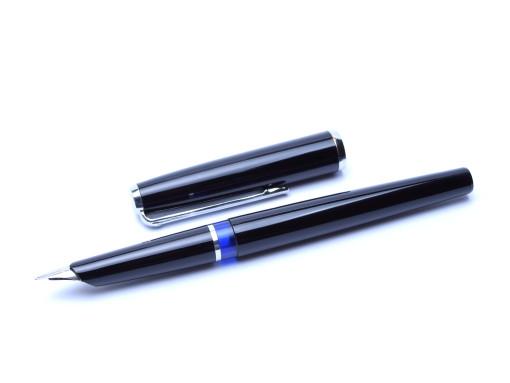 Pelikan MK10 Cartridge Filling Fountain Pen