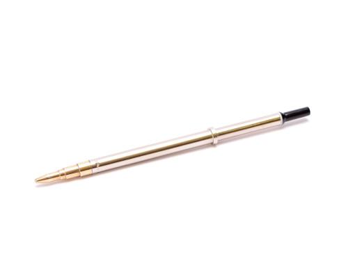 Montblanc Pix 35 36 26 76 2655 360 261 1,18MM Leads Inner Mechanism Insert Mechanical Pencil Spare Part Repair