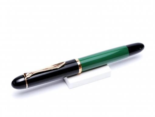 1955 Pelikan 120 Type I fountain pen