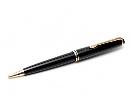 Kaweco 817 Mechanical Pencil1