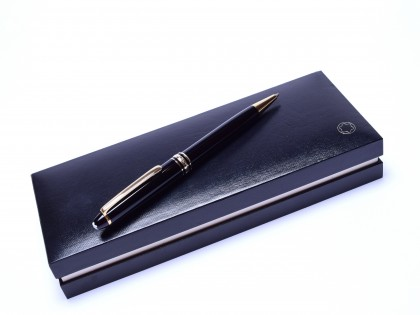 Montblanc 165 Meisterstuck Masterpiece 0.7mm Mechanical Pencil