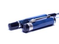 Charles Chevignon Fountain Pen