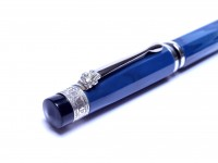 Charles Chevignon Fountain Pen