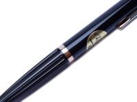 Reform No. 620 Ballpoint Pen