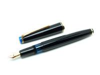 KAWECO 36 / 36G Fountain Pen