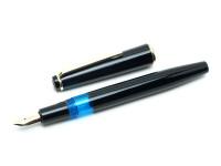 KAWECO DIA 02G Fountain Pen