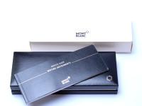 Montblanc Meisterstuck Masterpiece Pix Platinum Classique Classic Fountain Pen