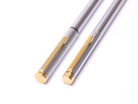Senator Concorde 500 Fountain Ballpoint Pen Set