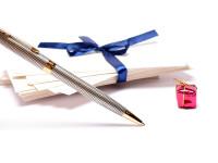 New Parker Sonnet Solid 925 Sterling Silver Crosshatch Cisele Twist Mechanism Ballpoint Pen In Box