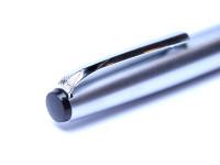 Reform Fountain Pen