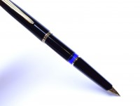 Pelikan 120 Type III Series 3 Fountain Pen