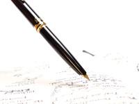 Pilot Elite Owner Pocket Cartridge/ Converter Steel F Fine Nib Fountain Pen