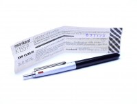 Markant K155P Multi color Ballpoint Pen