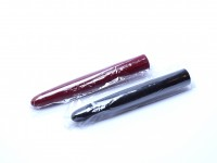New Parker 21 Fountain Pen Replacement Body Barrel Part Spare Black or Burgundy Maroon Bordeaux Red