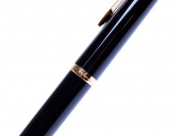 Reform Germany 4328 Fountain Ballpoint Pen Set