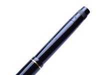 Kaweco Colleg 55A Fountain Pen