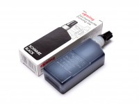 s0194660 r591017 23ml Rotring Rapidograph Isograph Technical Drawing Waterproof Ink in Tube Schwarz Noir Black - Made in Germany s0194660 r591017