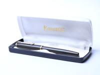 Kaweco V10 Fountain Pen