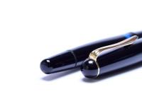 MONTBLANC 042 Monte Rosa fountain Pen
