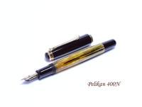 Vintage PELIKAN 120 140 & 400 Fountain Pen Shaft Part Spare Repair