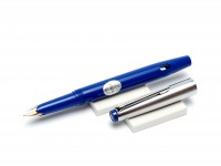 KAWECO VP8S Fountain pen