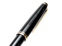 Kaweco 817 Mechanical Pencil