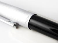 Pelikan Silvexa Silver Star Mechanical Pencil
