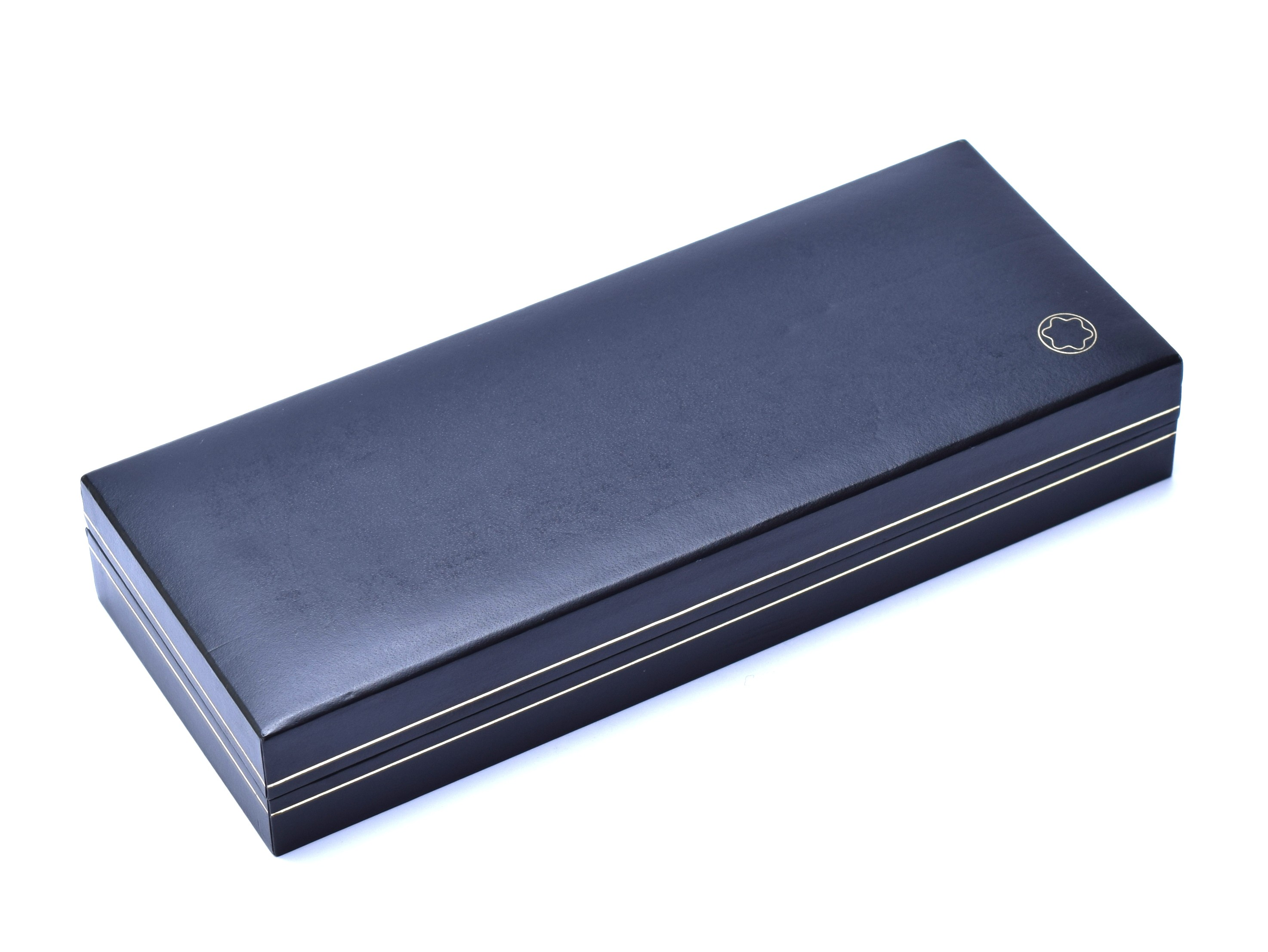 e5290989551b Pen Boxes at Penn State Industries