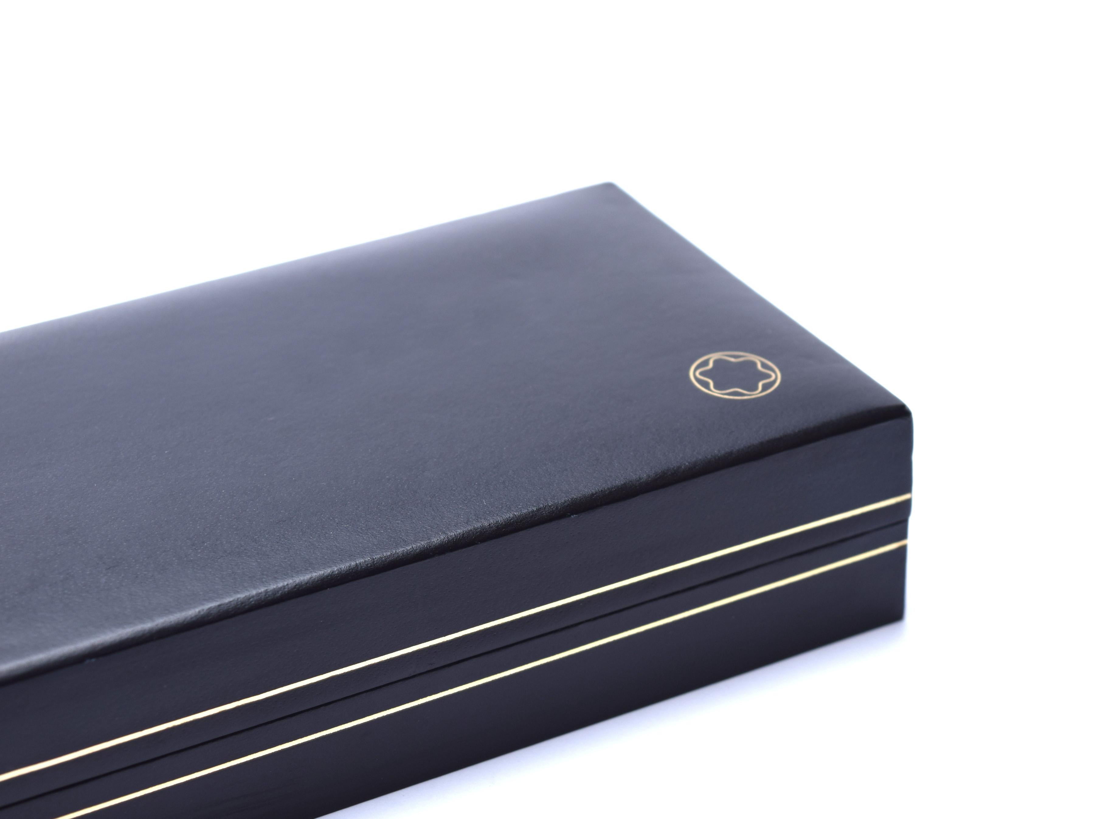4af0fee4cd8b Rosewood Pen with Presentation Box - Brown's Trophies
