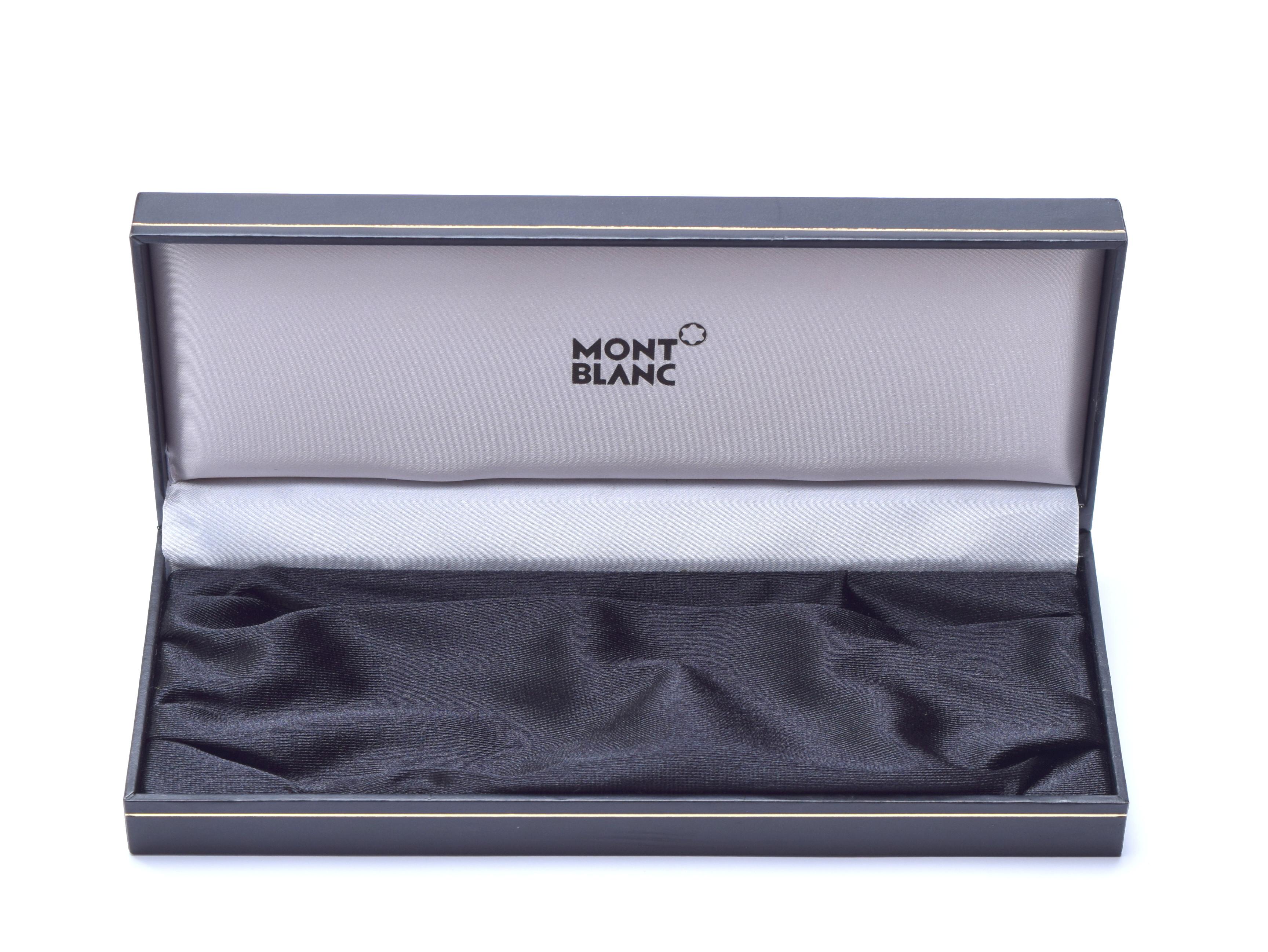a5c60b866f3f Pen Box, Pen Gift Boxes, Pen Display Boxes