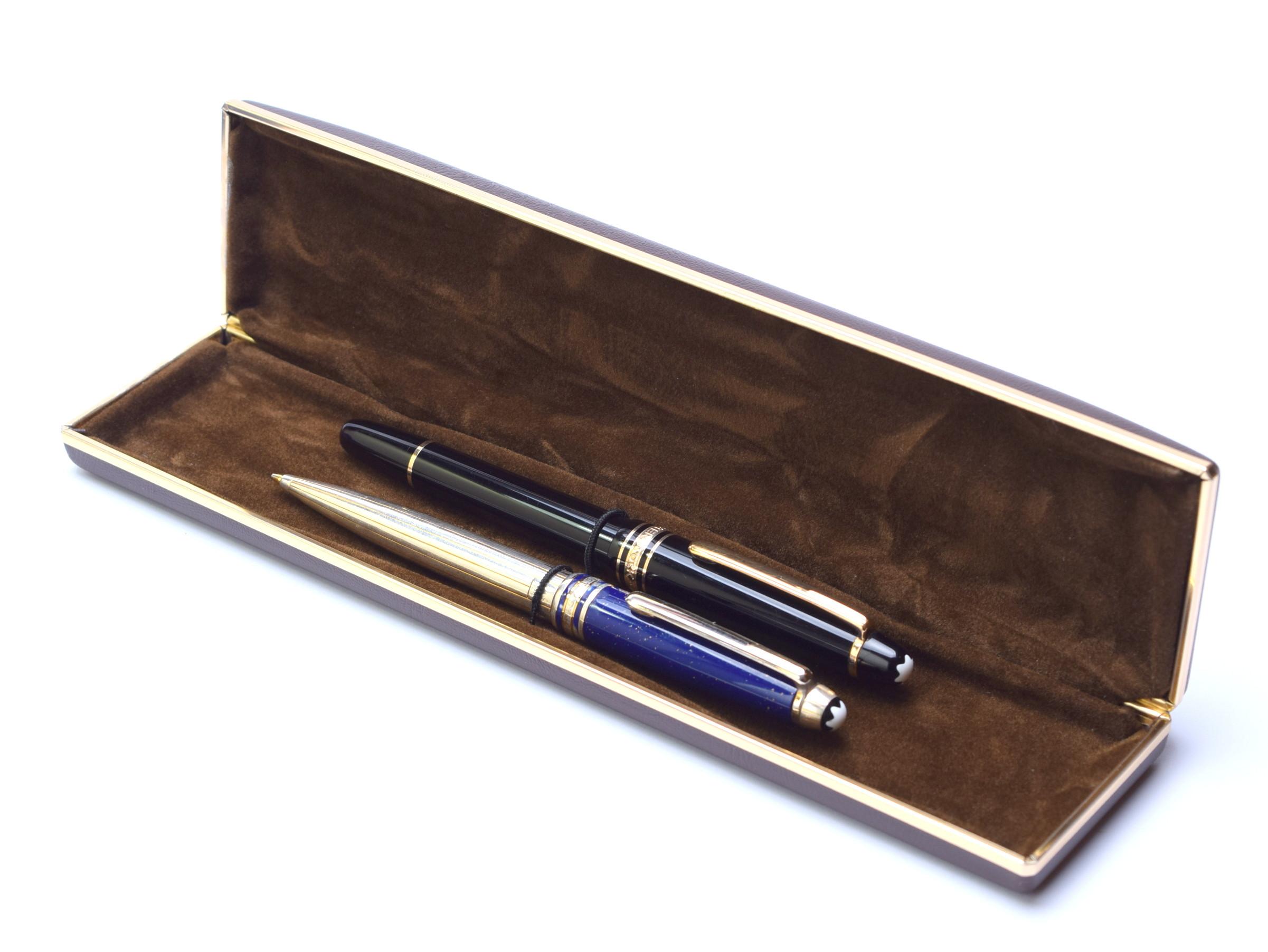 badbb22383c0 Wooden Pen Box: 3 Steps - instructables.com